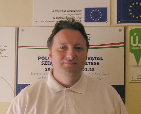 Kresák Zoltán