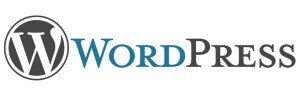 Honlap - wordpress-logo2-300x100.jpg