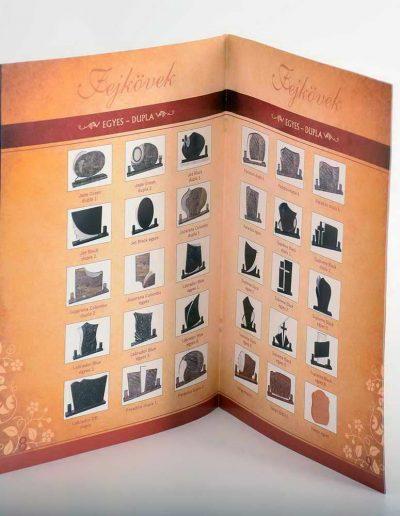 Katalogus photo