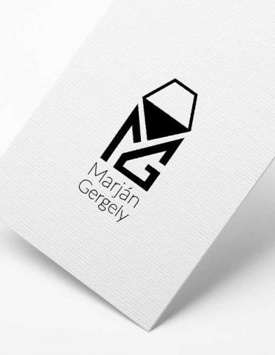 Logo-keszites keszites
