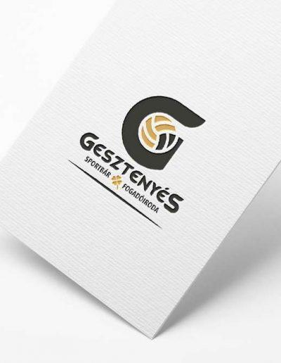 Logo-keszites - logotervezes-3.jpg