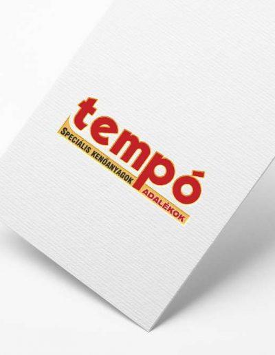 Logo-keszites - logotervezes-6.jpg