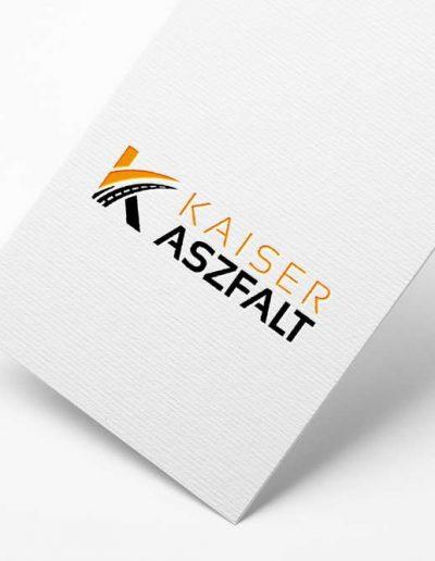 Logo-keszites - logotervezes-9.jpg