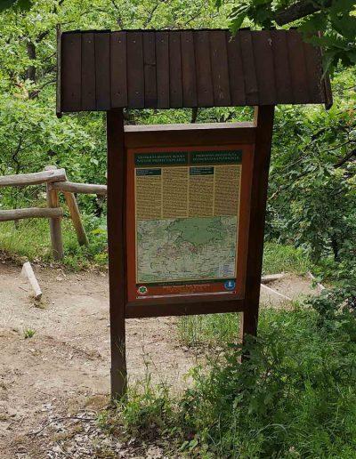 Tanosveny-tabla-keszites keszites